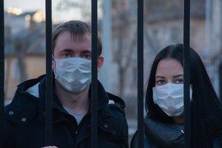 Правительство Приморья: В первые дни пропускной системы допустимы послабления