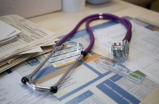 За сутки число заболевших коронавирусом в Приморье выросло на 88 человек