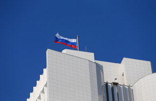 Режим повышенной готовности в Приморье продлевают до 30 июня