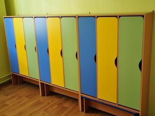 В Уссурийске на карантин закрываются школьные классы и группы в детских садах