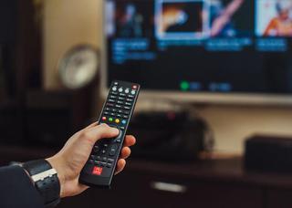 Позитивный настрой приставки: как приморцам вернуть потерявшиеся цифровые телеканалы