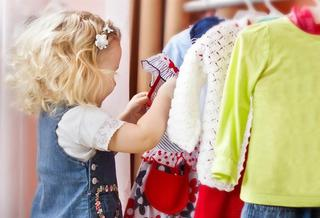 За нарушение режима дезинфекции в Уссурийске закрыли магазин детских товаров