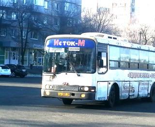Проезд без маски в общественном транспорте может стоить пассажиру до 3 000 рублей