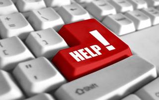 Новые тенденции - психологическая помощь онлайн