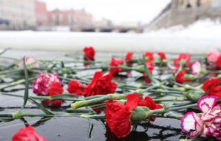 Мероприятия, посвященные Дню снятия блокады Ленинграда, состоятся в Уссурийске завтра