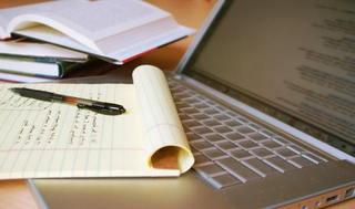Где можно заработать на написании статей?