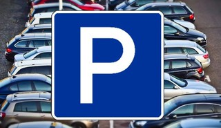 Бесплатные муниципальные парковки появятся в Уссурийске в этом году