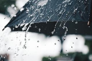 Дожди обрушились на Приморье