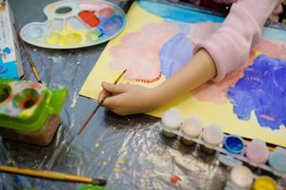 Сертификаты на бесплатное допобразование детей внедрят в Уссурийске