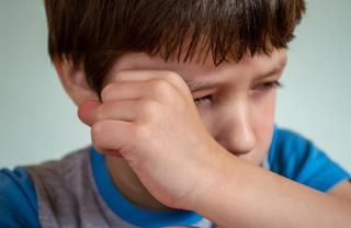 «Мальчик умолял»: женщина рассказала, что произошло во время прогулки