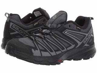 Заказ качественных мужских кроссовок с доставкой