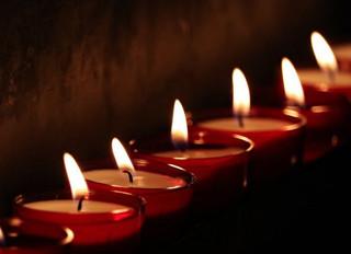 Смертность на предприятиях Приморья выросла в пять раз