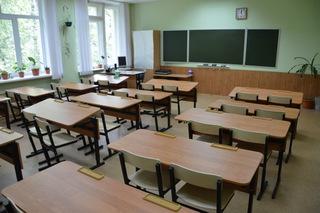 Школьникам и педагогам из СОШ № 4 предоставят здание филиала ДВФУ