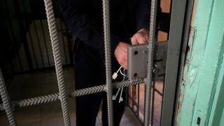 Перед судом в Приморье предстанут организаторы подпольной нарколаборатории