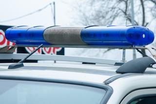 В Уссурийске сотрудники вневедомственной охраны задержали злоумышленника, напавшего на женщину-водителя