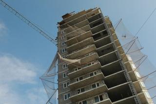 Прокуратура направила в суд уголовное дело о мошенничестве при строительстве жилого дома в Уссурийске